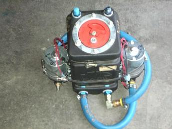 water injection system.jpg